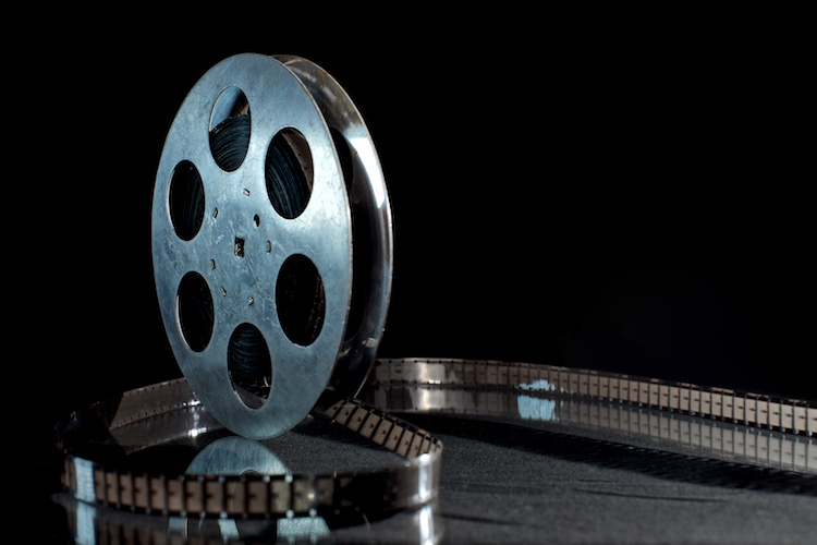 North Channel Bank supports the further development of the lucrative analog film business.